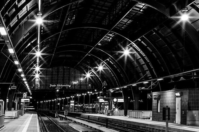 42/52 - sternenzauber - trainstation gera 42.01