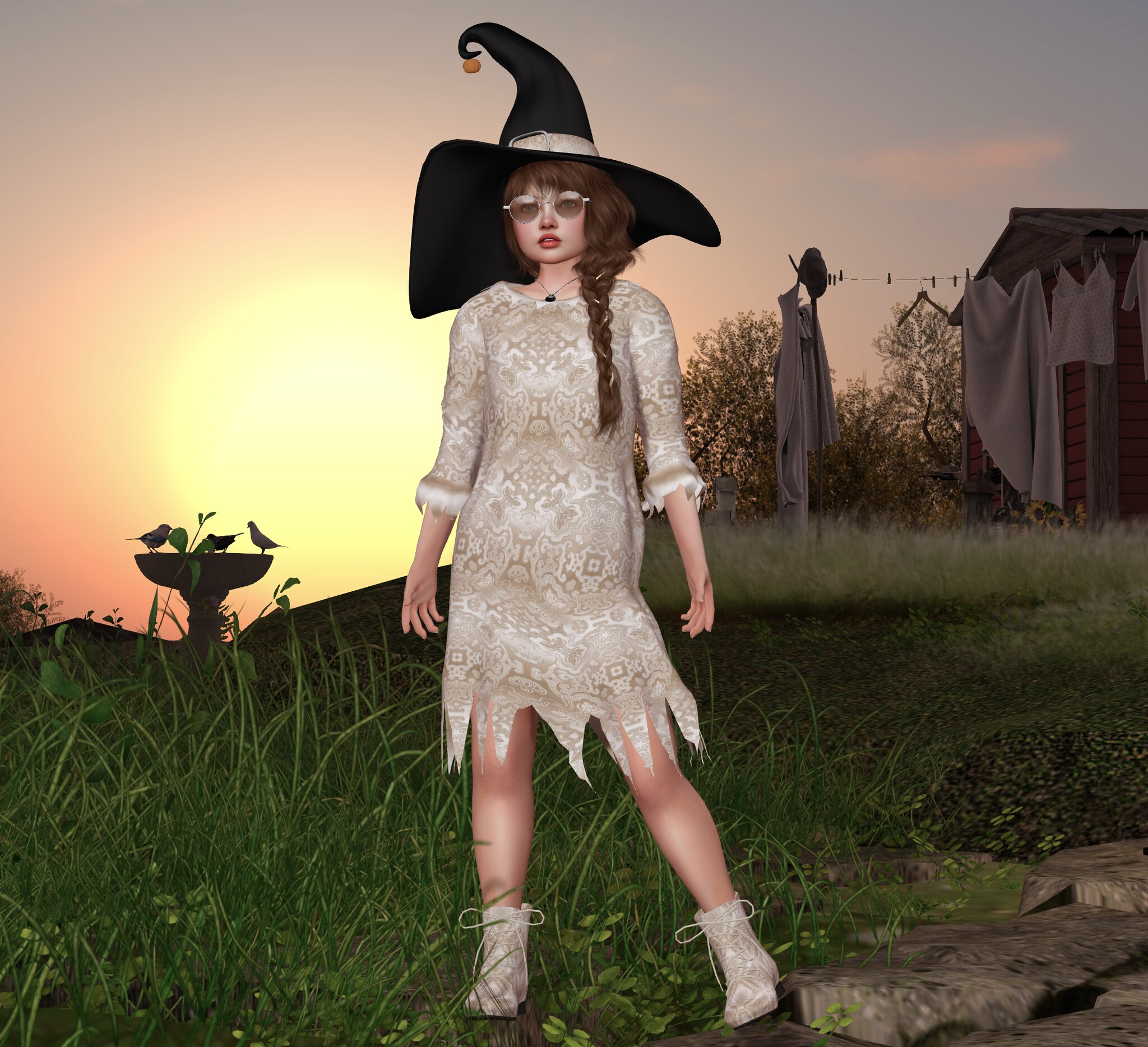 White Witch Standing_crop