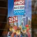 2021_10_23 Brick Days 2021 - Sanem