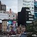 DSCF8414NYC.jpg