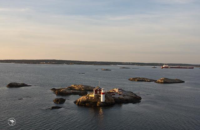 Göteborg/ Schweden
