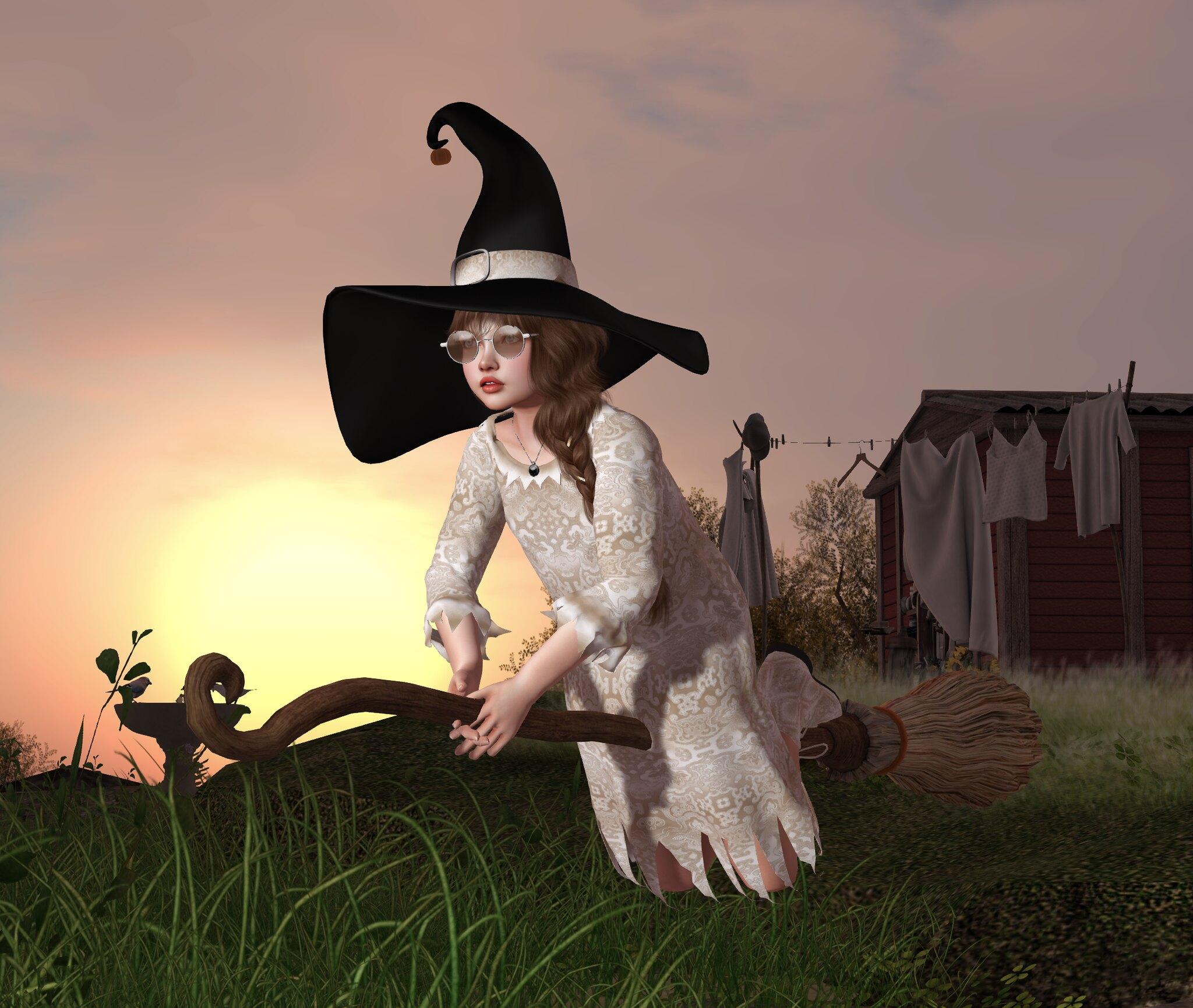 White Witch Broom_crop