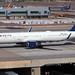 "<p><a href=""https://www.flickr.com/people/38998307@N05/"">cv880m</a> posted a photo:</p>  <p><a href=""https://www.flickr.com/photos/38998307@N05/51622869776/"" title=""N117DX   Airbus A321-211/W   Delta Air Lines""><img src=""https://live.staticflickr.com/65535/51622869776_08d4e43773_m.jpg"" width=""240"" height=""160"" alt=""N117DX   Airbus A321-211/W   Delta Air Lines"" /></a></p>  <p>July 7 2021; Phoenix Sky Harbor PHX</p>"