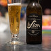 At last, another Friday beer: Sion Kölsch