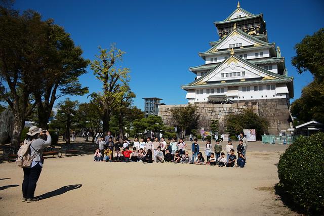 20211022_L0573_Summilux-M28_M10P_OsakaCastle_JP