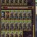 Warhammer2_2021-10-23_18-06-24