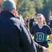 Dartmouth Harvard Rugby 2021-994.jpg