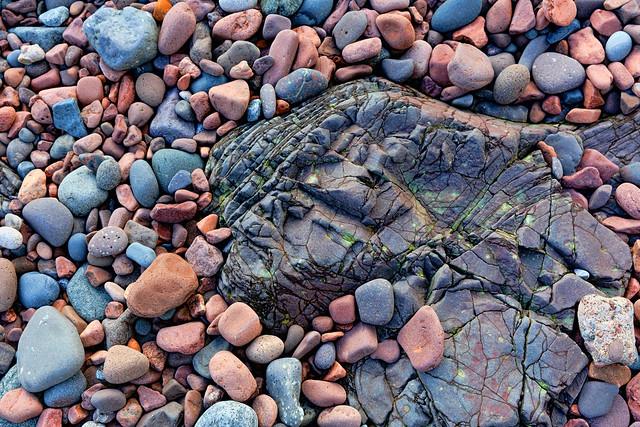 Superior Rocks !