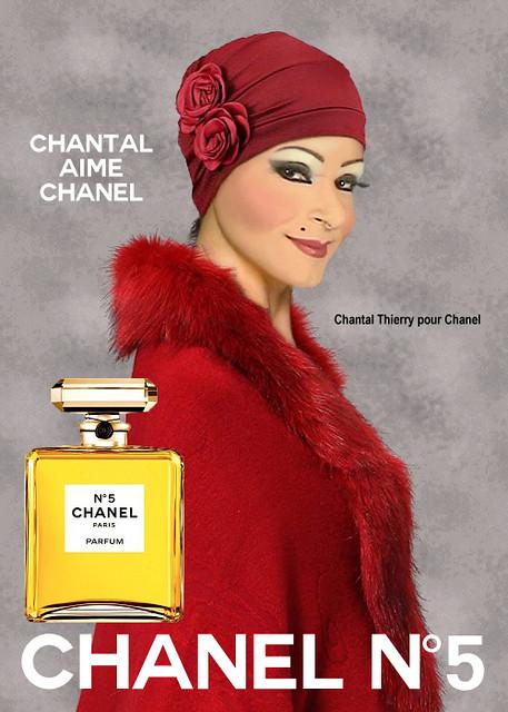 chantal_chanel34