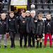 Brig 0 - 1 Ashton United 2301021-4742.jpg