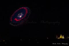 St. Mary Feast - Fireworks - Mqabba - Malta - 2021 -