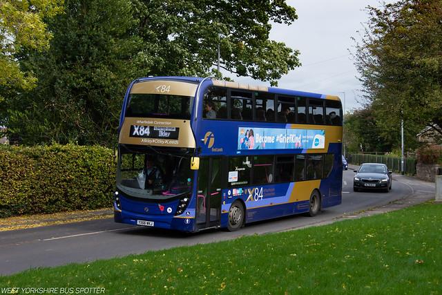 First Leeds   33486