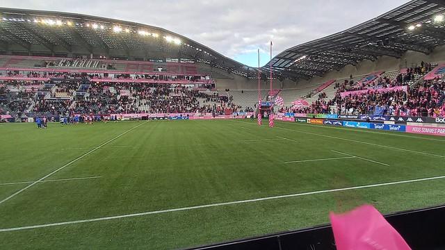 20211023 stade vs lou (31)