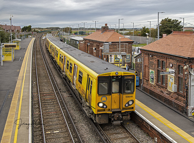508 141 Hall Road  Southport to Hunts Cross lo res