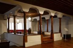 Residenz der Fu00fcrstin Ljubica, Museum, Belgrad