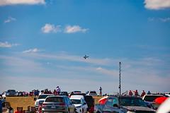2021-10-23 - Airshow-023.jpg