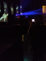 Re-Live at Beach Ballroom