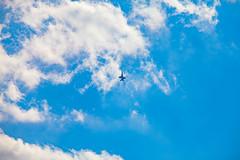 2021-10-23 - Airshow-071.jpg