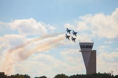 2021-10-23 - Airshow-084.jpg