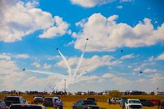 2021-10-23 - Airshow-092.jpg