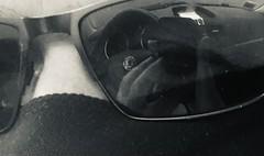 Me & my car.