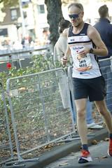 Marathon Rotterdam-Tjerk_9072
