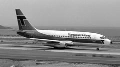 PH-TVS 1983-04-13 LPA