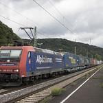 D SBBci 482 013-0  Bad Breisig 02-08-2021
