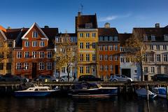 Copenhagen october 2021-2.jpg