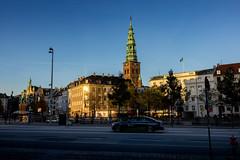 Copenhagen october 2021-3.jpg