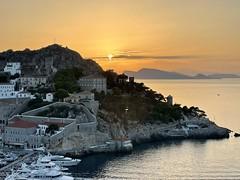 Hydra Town, Greekislands