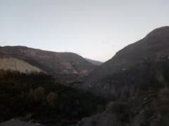 Shalkhar, Chango Himachal Pradesh