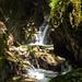 Wasserfall Gorg D'Abiss