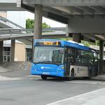 Rotala Preston Bus 30118 210610 Preston