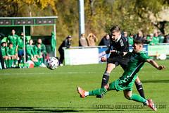 DJK Ammerthal - TSV Abtswind