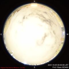 N-2021-10-25-0000_f