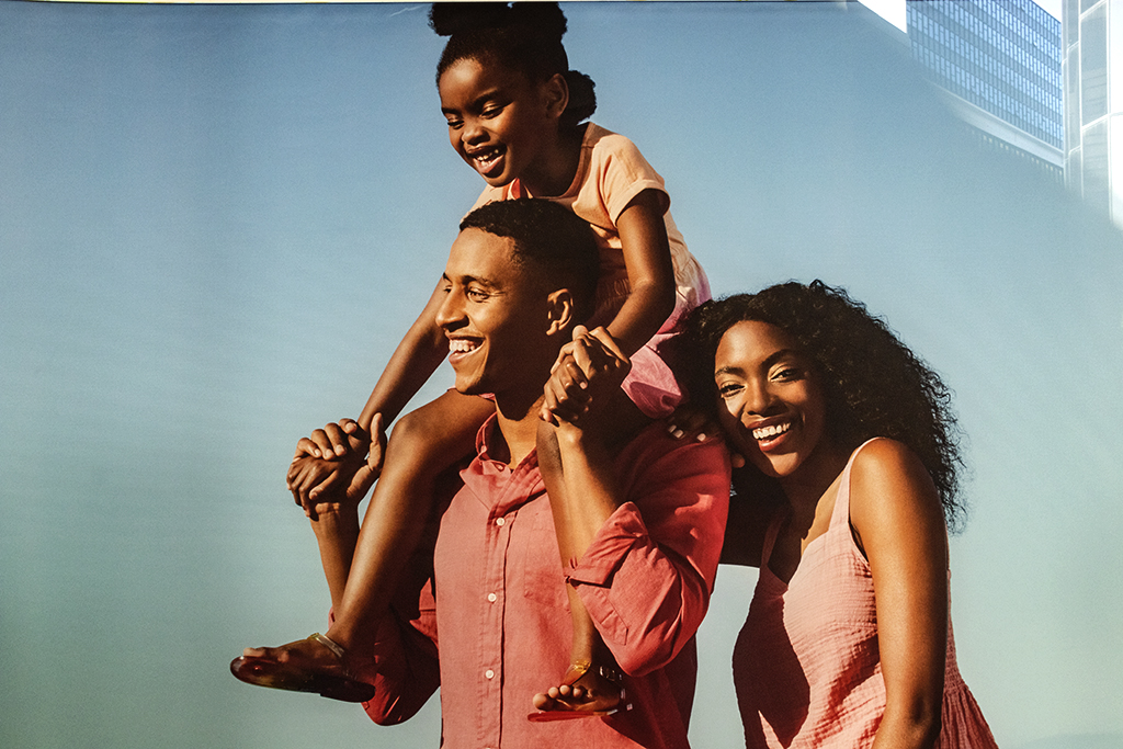 Image of ideal family on 10-24-21--Cape Town copy