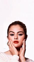 Selena Gomez u2764ufe0f!! Wallpaper!!