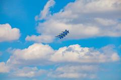 2021-10-23 - Airshow-068.jpg