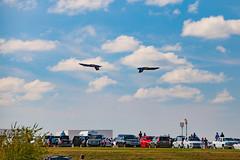 2021-10-23 - Airshow-074.jpg