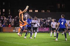 Maidenhead United vs Woking 150