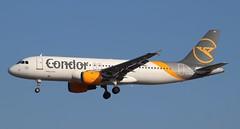 Condor, D-AICA,MSN 774,Airbus A320-212, 25.09.2021,FRA-EDDF, Frankfurt