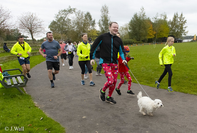 Chasewater Parkrun Oct23 2021 pic 48