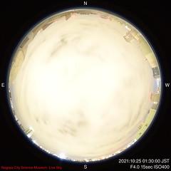 N-2021-10-25-0130_f