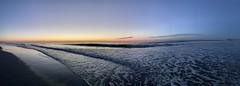 Myrtle Beach 2021