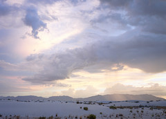 White Sands 20219-Edit
