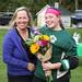 Senior---Charlene-Basque-goalie