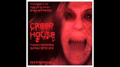 Drama Libre Presents Creep House