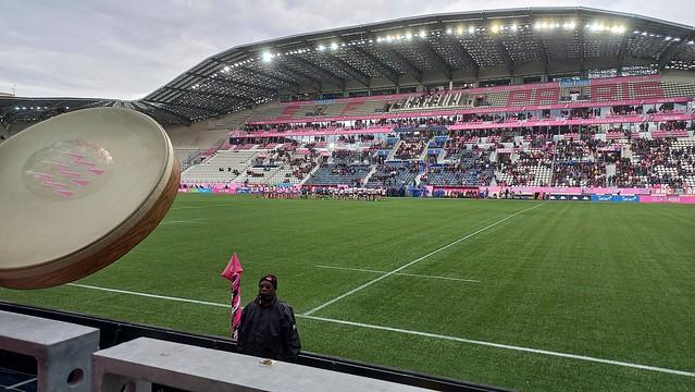 20211023 stade vs lou (16)