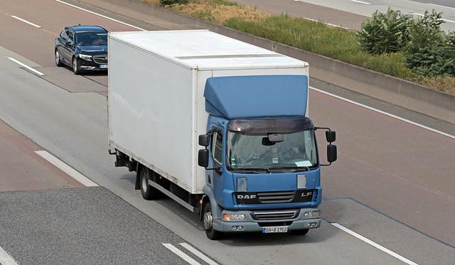 DA B 1703 DAF 02-07-2020 (Germany)